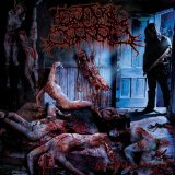 Nourishing the Spoil Lyrics Guttural Secrete