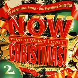 Now That's What I Call Christmas 2 Lyrics Johnny Mathis