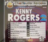 Miscellaneous Lyrics Kenny Rogers & Whitney Duncan