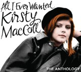 Kirsty MacColl Lyrics Kirsty MacColl