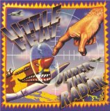 Under The Radar Lyrics Little Feat