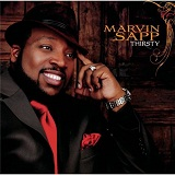Thirsty Lyrics Marvin Sapp
