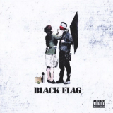 Black Flag Lyrics MGK