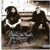 Fornever Lyrics Murs & 9th Wonder
