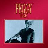 Peggy Lee Lyrics Peggy Lee