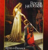 Rites Of Passage Lyrics Roger Hodgson