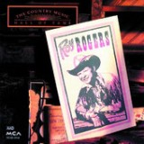 Country Music Hall of Fame Series: Roy Rogers & The Sons of the Pioneers Lyrics Roy Rogers