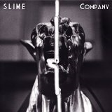 Company Lyrics Slime