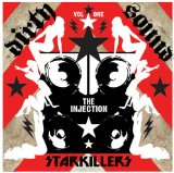 Miscellaneous Lyrics Starkillers