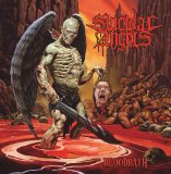 Bloodbath Lyrics Suicidal Angels