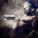 Flashback - X Years in Hell Lyrics Tartharia