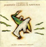 Miscellaneous Lyrics The Best Of Johnny Clegg & Savuka