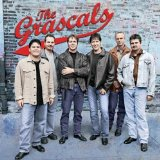 Miscellaneous Lyrics The Grascals