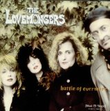 Battle Of Evermore (EP) Lyrics The Lovemongers