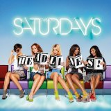 Headlines Lyrics The Saturdays