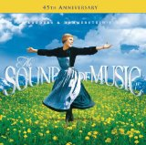 The Sound Of Music (Reprise) Lyrics