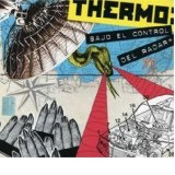 Bajo El Control Del Radar Lyrics Thermo
