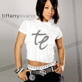 Tiffany Evans Lyrics Tiffany Evans