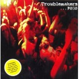 Pogo Lyrics Troublemakers