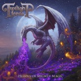 Heroes Of Mighty Magic Lyrics Twilight Forces