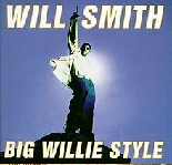 Big Willie Style Lyrics
