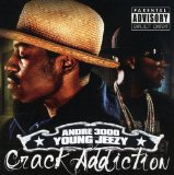 Crack Addiction Lyrics Young Jeezy