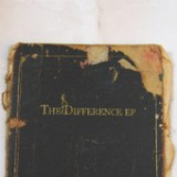 The Difference - EP Lyrics A Midday Atlantic