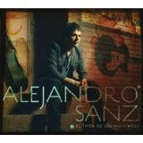 El Tren De Los Momentos Lyrics Alejandro Sanz