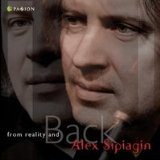 From Reality and Back Lyrics Alex Sipiagin
