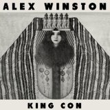 King Con Lyrics Alex Winston