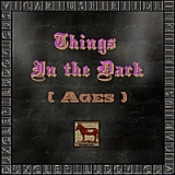 Things in the Dark (Ages) Lyrics Balaam's Ass