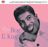Miscellaneous Lyrics Ben E. King