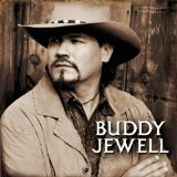 Buddy Jewell Lyrics Buddy Jewell