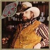 Whiskey Lyrics Charlie Daniels