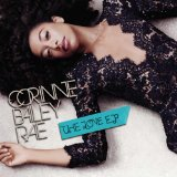 The Love (EP) Lyrics Corinne Bailey Rae