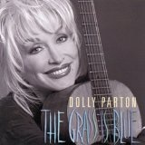 Grass Is Blue Lyrics Dolly Parton