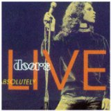 Absolutely Live Lyrics Doors, The