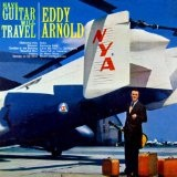 Have Guitar Will Travel Lyrics Eddy Arnold
