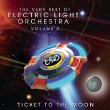 Electric Light Orchestra Ii Lyrics Electric Light Orchestra