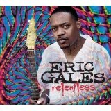 Relentless Lyrics Eric Gales