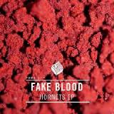 Hornets Lyrics Fake Blood