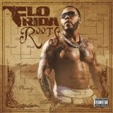 R.O.O.T.S. Lyrics Flo Rida