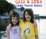 Miscellaneous Lyrics Gaia & Luna