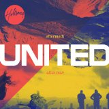 Aftermath Lyrics Hillsong United