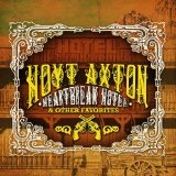 Southbound Lyrics Hoyt Axton