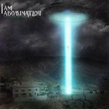 Passion Of The Heist (EP) Lyrics I Am Abomination