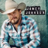The Dollar Lyrics Jamey Johnson