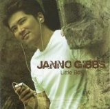 Little Boy Lyrics Janno Gibbs
