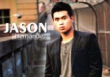 Bukod Tangi Lyrics Jason Hernandez