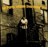 Sessions from Motor Ave. Lyrics Joe Purdy